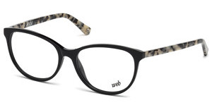 Web Eyewear WE5214 005