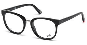 Web Eyewear WE5228 001