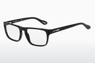 Óculos de design Arnette HOLLY (AN7050 1108) - Preto