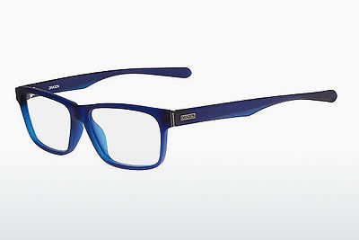 Óculos de design Dragon DR120 PETER 400 - Azul, Dark