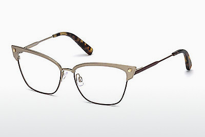 Óculos de design Dsquared DQ5173 038 - Bronze
