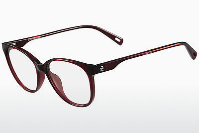 Óculos de design G-Star RAW GS2647 GSRD MYROW 606 - Bordeaux