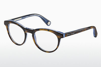 Óculos de design Marc Jacobs MJ 480 GQM