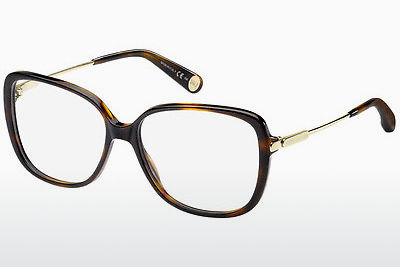 Óculos de design Marc Jacobs MJ 494 8NQ