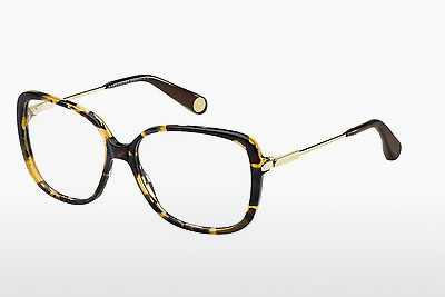 Óculos de design Marc Jacobs MJ 494 CD4 - Dourado