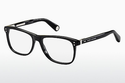 Óculos de design Marc Jacobs MJ 517 807 - Preto