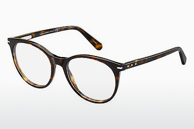 Óculos de design Marc Jacobs MJ 570 086