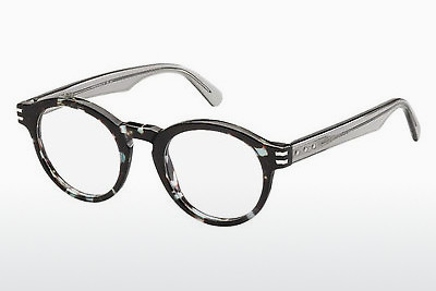 Óculos de design Marc Jacobs MJ 601 676