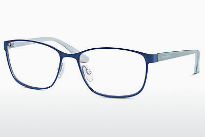 Óculos de design Marc O Polo MP 502055 70 - Azul
