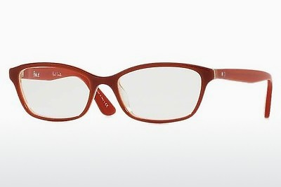 Óculos de design Paul Smith IDEN (PM8219 1428) - Branco