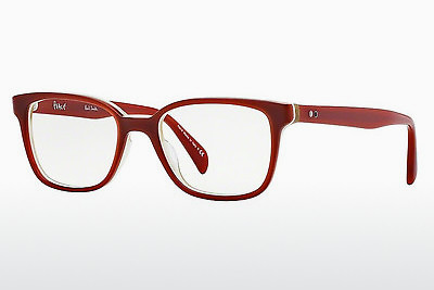Óculos de design Paul Smith LOGGAN (PM8222U 1428) - Branco