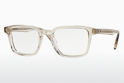 Óculos de design Paul Smith PADFIELD (PM8231U 1467) - Branco
