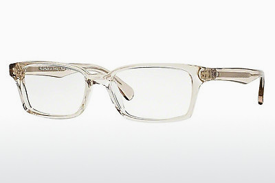 Óculos de design Paul Smith WEDMORE (PM8232U 1467) - Branco