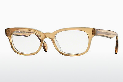 Óculos de design Paul Smith WILLESDEN (PM8241U 1394) - Amarelo