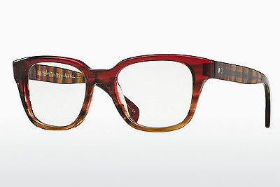 Óculos de design Paul Smith HETHER (PM8244U 1500) - Púrpura, Castanho, Havanna