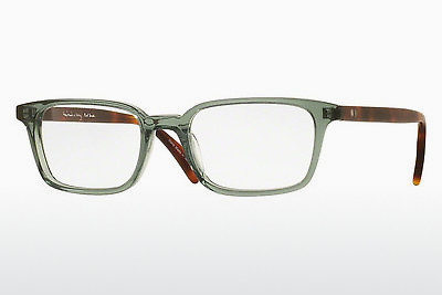 Óculos de design Paul Smith LOGUE (PM8257U 1541) - Verde