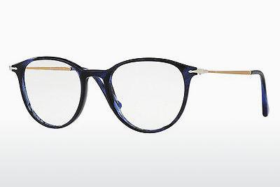 fdb8132ad2075 Comprar óculos online a preços acessíveis (3.420 artigos)