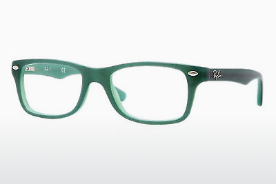 Óculos de design Ray-Ban Junior RY1531 3593