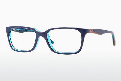 Óculos de design Ray-Ban Junior RY1532 3587