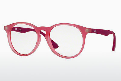 Óculos de design Ray-Ban Junior RY1554 3671 - Rosa