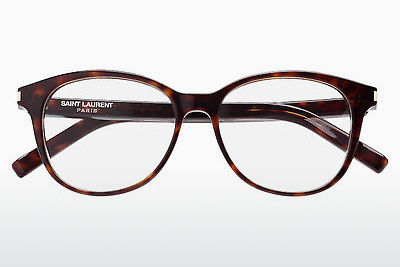 Óculos de design Saint Laurent CLASSIC 9 002
