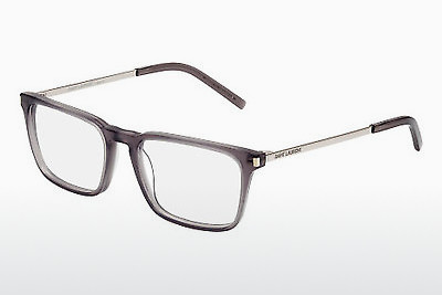 Óculos de design Saint Laurent SL 112 003