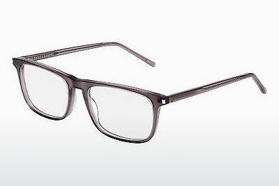 Óculos de design Saint Laurent SL 115 003