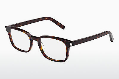 Óculos de design Saint Laurent SL 7 002