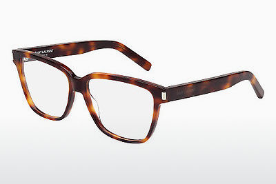 Óculos de design Saint Laurent SL 74 002