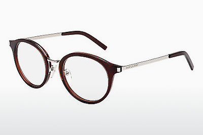 Óculos de design Saint Laurent SL 91 003