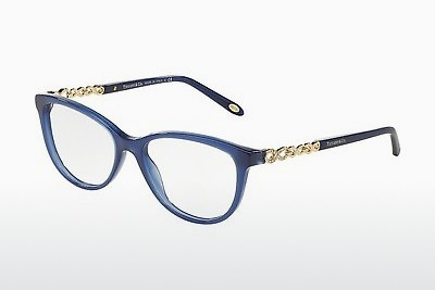 Óculos de design Tiffany TF2120B 8192 - Azul