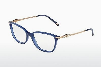 Óculos de design Tiffany TF2133B 8192 - Azul
