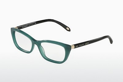 Óculos de design Tiffany TF2136 8195 - Verde