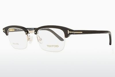 Óculos de design Tom Ford FT5260 032 - Preto