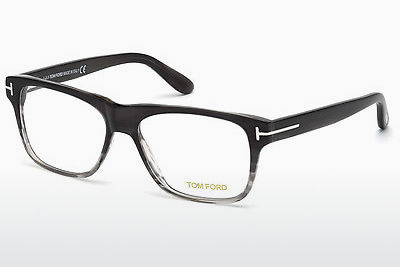 Óculos de design Tom Ford FT5312 005 - Preto