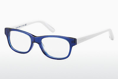 Óculos de design Tommy Hilfiger TH 1075 W0Q