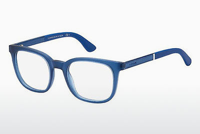 Óculos de design Tommy Hilfiger TH 1477 GEG