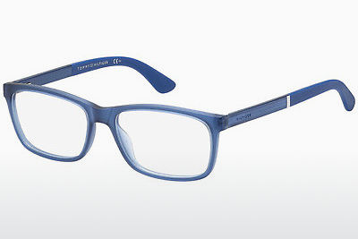 Óculos de design Tommy Hilfiger TH 1478 GEG