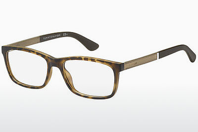 Óculos de design Tommy Hilfiger TH 1478 N9P