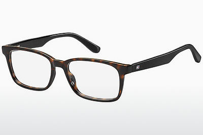 Óculos de design Tommy Hilfiger TH 1487 9N4