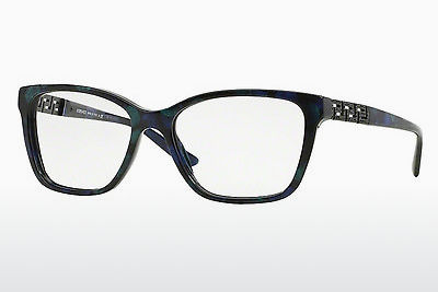 Óculos de design Versace VE3192B 5127 - Marbled