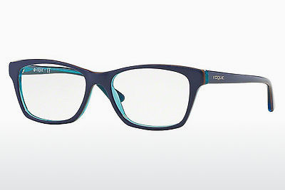 Óculos de design Vogue VO2714 2278 - Azul