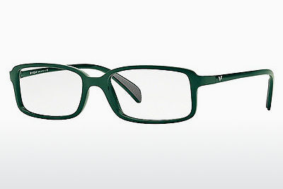 Óculos de design Vogue VO2893 2193 - Verde
