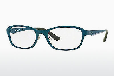 Óculos de design Vogue VO2902 2219S - Azul