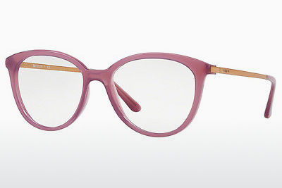 Óculos de design Vogue VO5151 2535 - Rosa