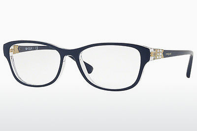 Óculos de design Vogue VO5170B 2563 - Azul