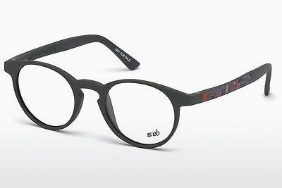 Óculos de design Web Eyewear WE5186 020 - Cinzento