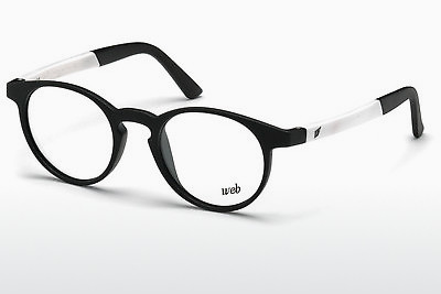 Óculos de design Web Eyewear WE5186 B02