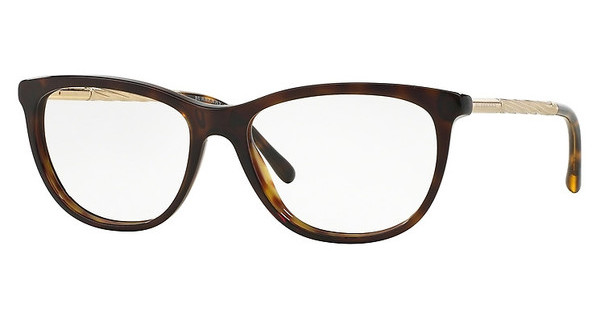 Burberry BE2189 3002 DARK HAVANA
