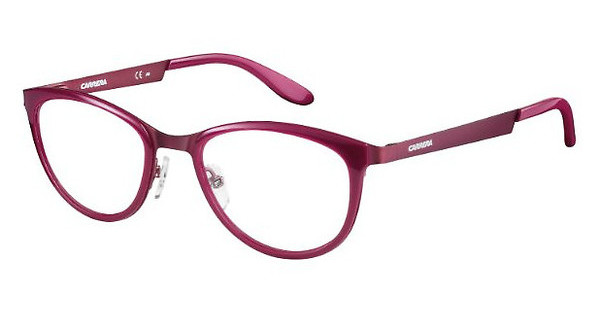 Carrera CA5528 8RY ROSE CYCL